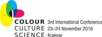 III Międzynarodowa Konferencja Naukowa BARWA-KULTURA-NAUKA