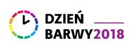 Konferencja Dzień Barwy BARWA WE WZORNICTWIE