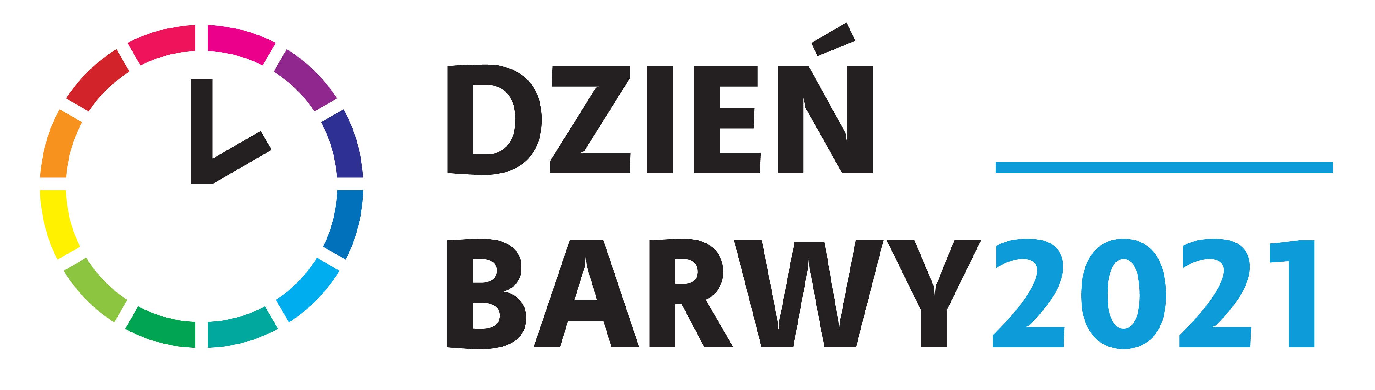 Konferencja Naukowa Dzień Barwy BARWA W PRZESTRZENI PUBLICZNEJ