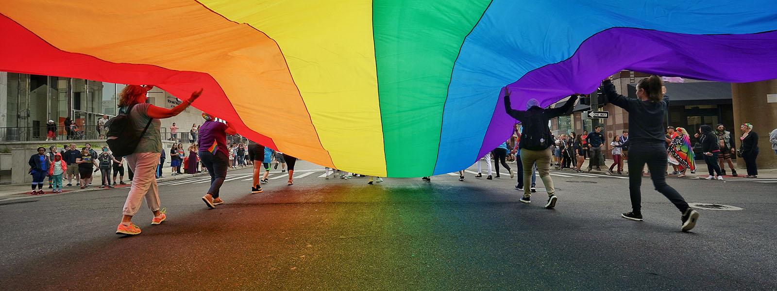 Konferencja Naukowa Dzień Barwy <br/>BARWA W PRZESTRZENI PUBLICZNEJ
