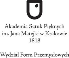 logo-asp-wfp